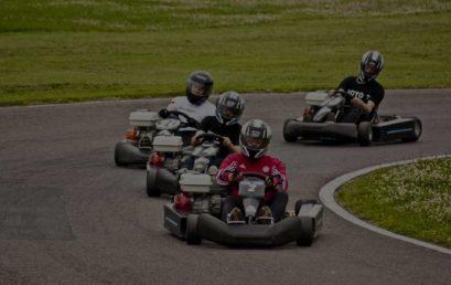 Grand Prix Karting 2019